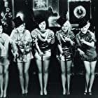 Eleanor Bayley, De Don Blunier, Virginia Dabney, Mary Dees, and Emily LaRue in Gold Diggers of 1935 (1935)