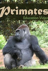 Primats (1997)