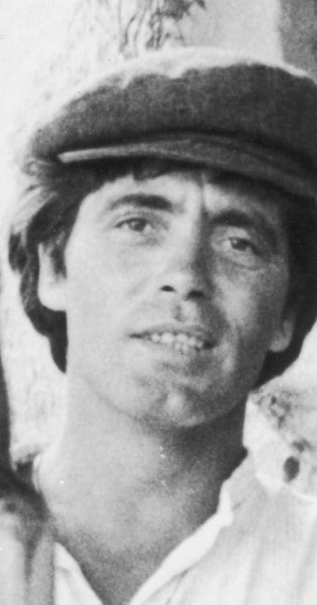 Franco Citti - IMDb
