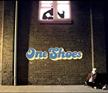 One Shoes (2015)