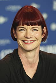 Primary photo for Sandy Powell