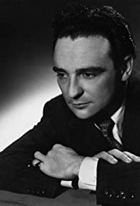 Primary photo for Kenneth Connor