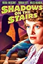 Shadows on the Stairs (1941) Poster