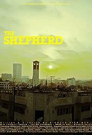 The Shepherd Poster
