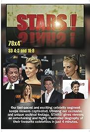 Stars! Poster