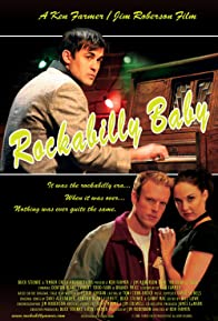 Primary photo for Rockabilly Baby