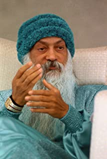 Osho Picture