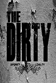 The Dirty Poster