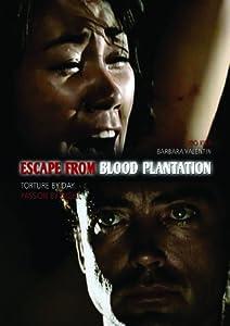 Downloading movies sites free Die Insel der blutigen Plantage West Germany [720x400]