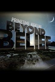 Beyond Belief (TV Series 2011– ) - IMDb d3c4c55d9