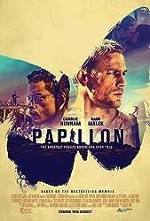 فيلم Papillon مترجم