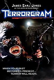 Terrorgram Poster