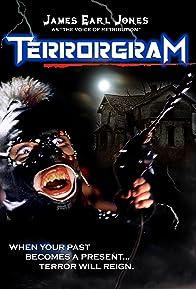 Primary photo for Terrorgram