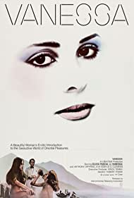 Olivia Pascal in Vanessa (1977)