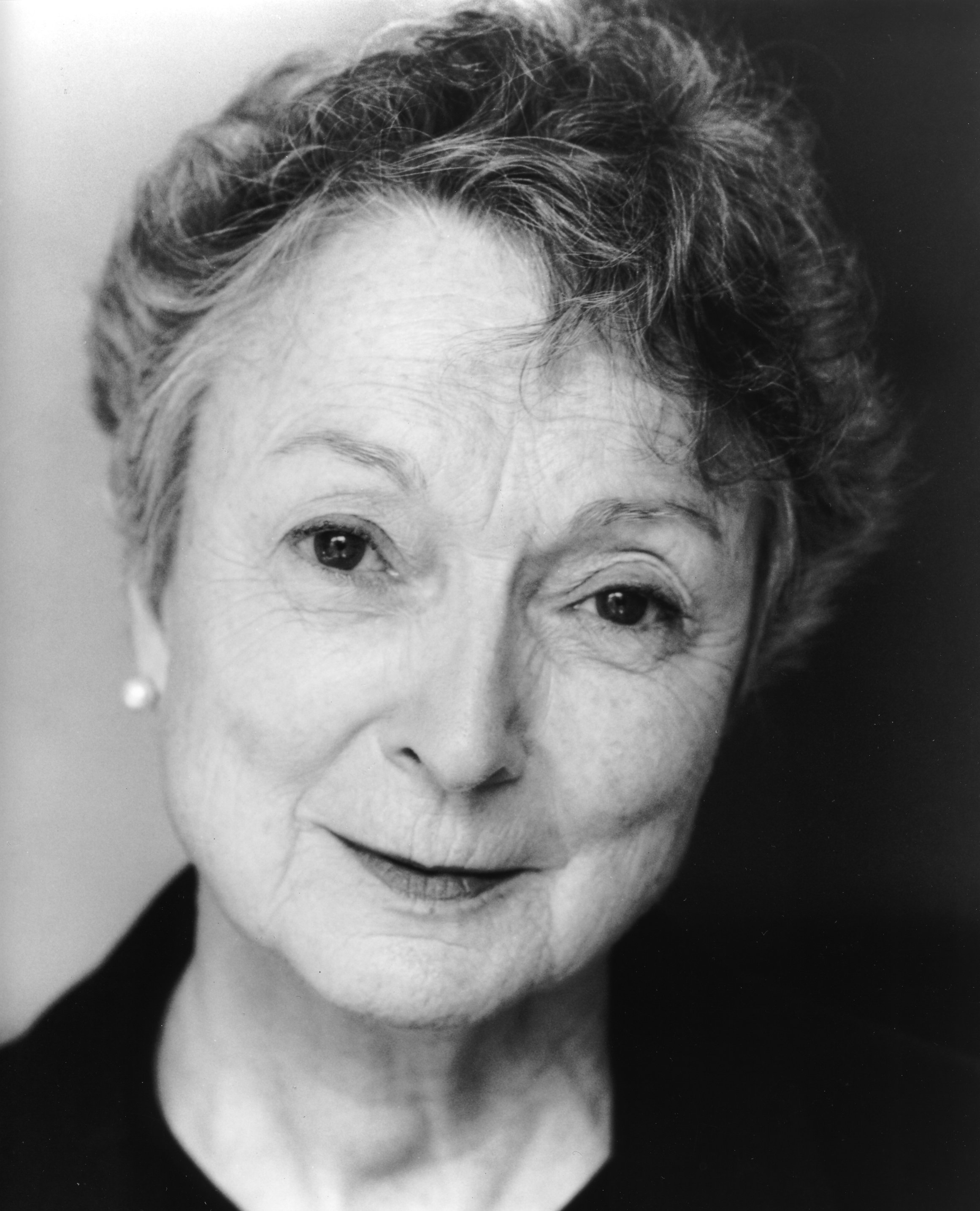 Madeleine Christie