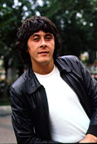 Primary photo for Richard Beckinsale