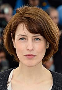 Primary photo for Gina McKee