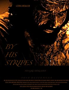 Download online By His Stripes by none [FullHD]