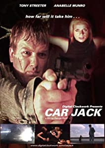 Car Jack malayalam movie download