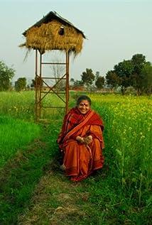 Vandana Shiva Picture