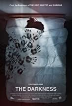 Primary image for The Darkness
