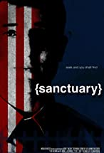 Primary image for Sanctuary