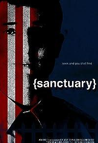 Primary photo for Sanctuary