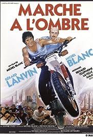 Marche à l'ombre (1984) film en francais gratuit