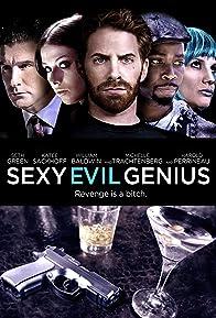 Primary photo for Sexy Evil Genius