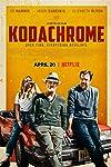 'Kodachrome' Star Ed Harris on Working With Jason Sudeikis (Exclusive Video)