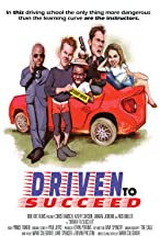 Primary image for Driven to Succeed