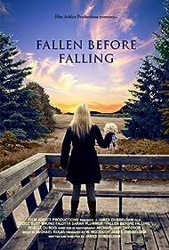 Fallen Before Falling (2010)