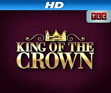 Hollywood movie action clips free download King of the Crown: King of the Crown  [1920x1600] [360p] [640x352]
