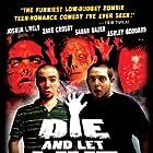 Die and Let Live (2006)