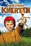 Knerten (2009)