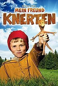 Primary photo for Knerten
