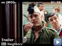 bad neighbours movie download mp4