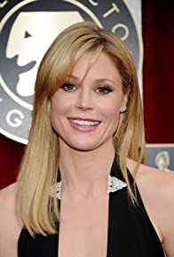 Primary photo for Julie Bowen