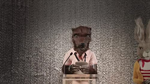 Fantastic Mr. Fox: Wes Anderson at the National Board of Review