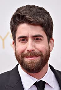 Primary photo for Adam Goldberg