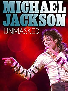Top 10 websites to download hd movies Michael Jackson Unmasked [720x576]