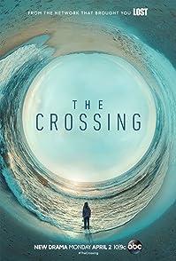The Crossingข้ามมิติฝ่าเส้นตาย