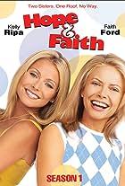 Hope & Faith