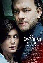 Primary image for The Da Vinci Code