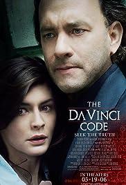 The Da Vinci Code (2006) 1080p
