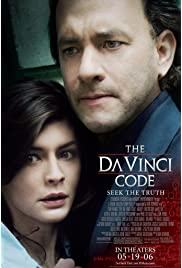 Download The Da Vinci Code (2006) Movie