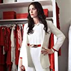 Michelle Forbes in Powers (2015)