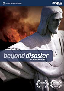 Beyond Disaster the Search for Hope download