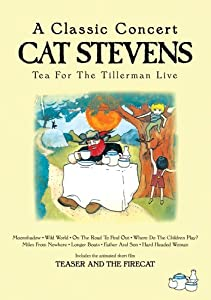 utorrent free download sites movies Cat Stevens by [720x480]