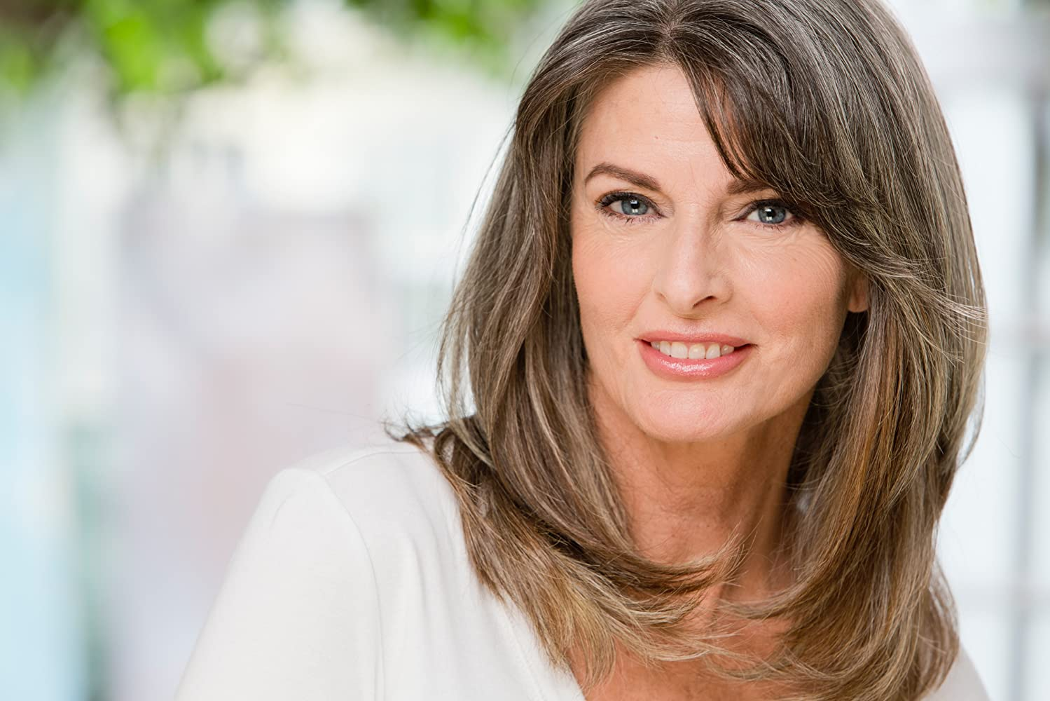 Joan Severance naked (67 foto and video), Topless, Hot, Feet, butt 2018